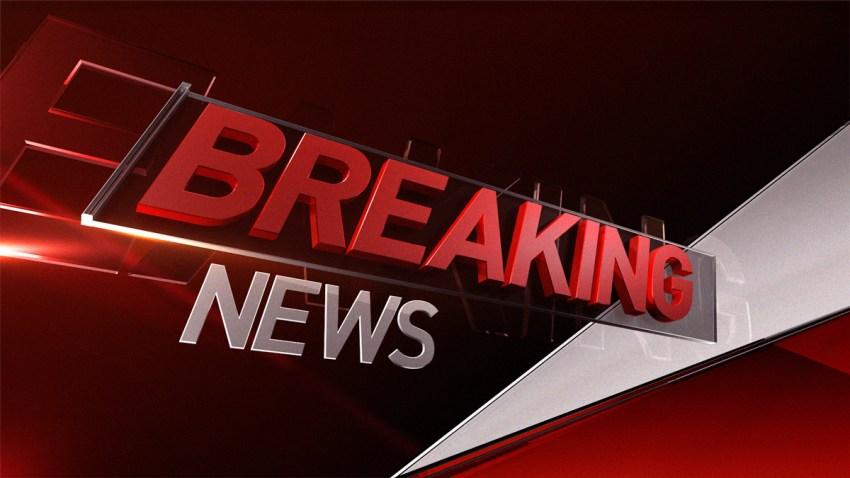 NBC CT Breaking-News-Intro-1200x675