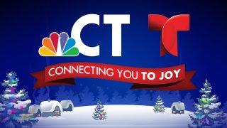 NBC CT T Joy Big logo 1200x675