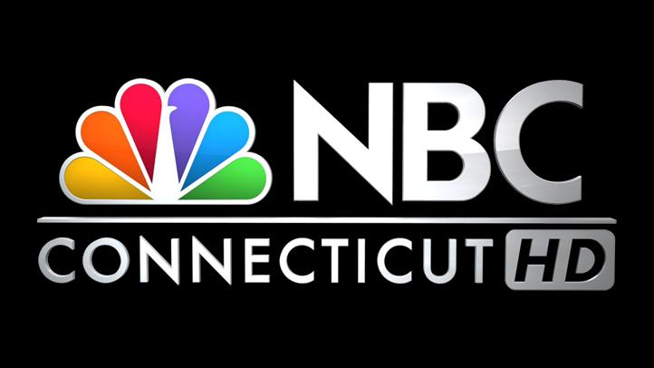 NBC CT logo 722x406