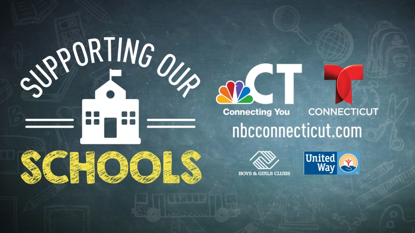 NBC-Supporting-our-schools-(clean)
