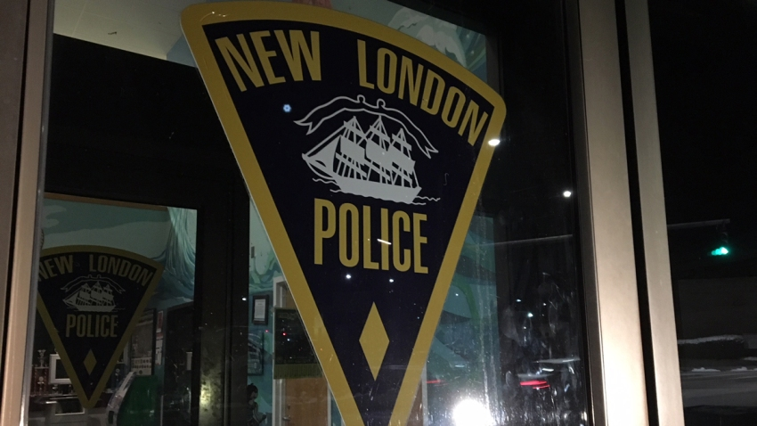 New_FBI_Counter_Terror_Chief_on_Protecting_NYC.jpg