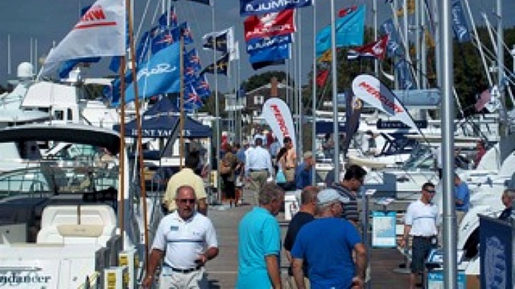 Norwalk boat show_fixed