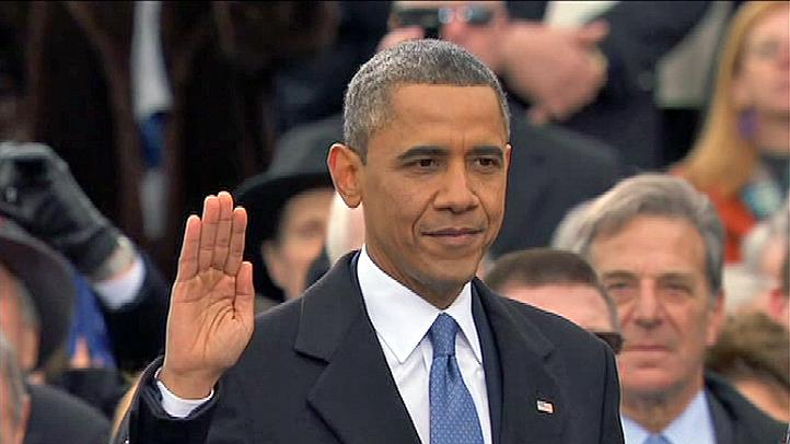Obama_Oath_DC.jpg