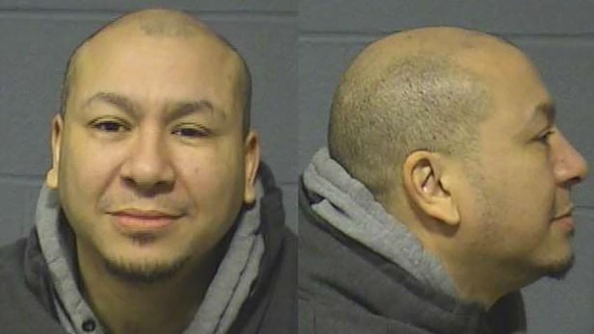 Man Charged in Stabbing Outside Hartford Nightclub