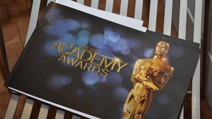 Oscars_Siskel_2012_8
