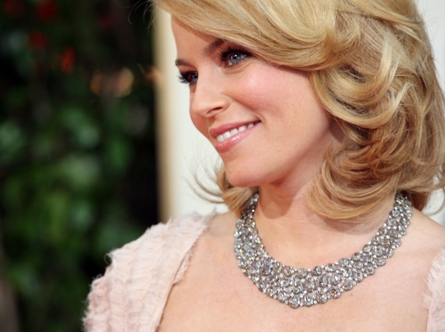 PHI Elizabeth Banks necklace