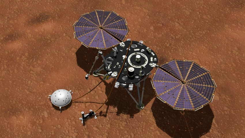 PIA22957-Insight-NASA-Weather