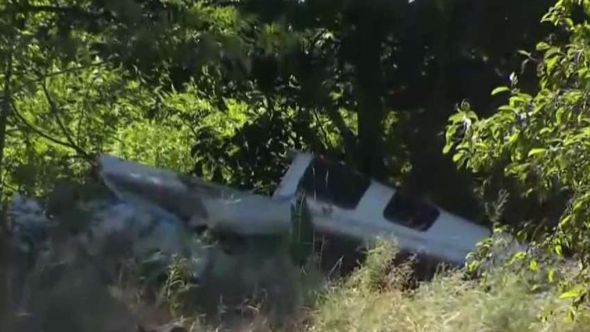 Plane_Crashes_Near_Robertson_Airport_in_Plainville.jpg