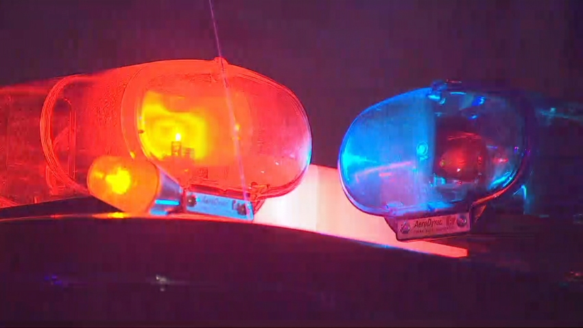 Police Lights Generic NBC4_4