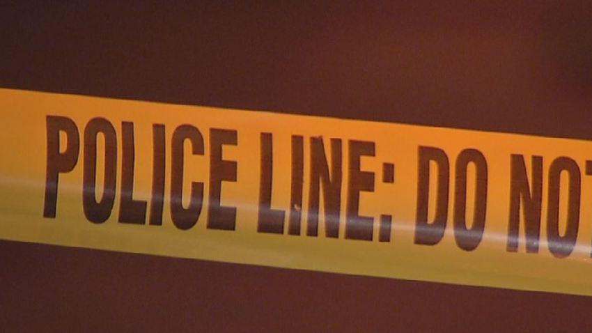 Police Line Generic Police Generic Crime Tape Police Tape