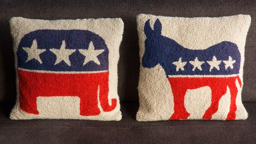 Political-Party-Donkey-Elephant-Democrat-GOP-GettyImages-534819466