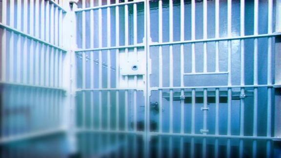 Prison Shot Resized