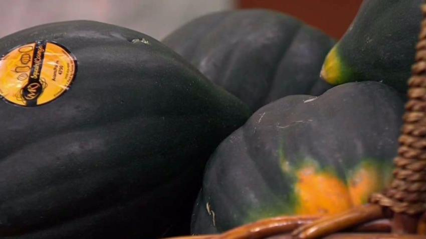 Produce_Pete_Winter_Squash.jpg