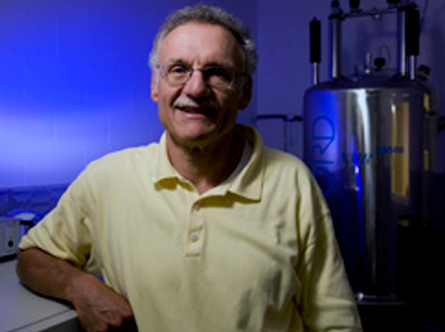 Professor Bruce Branchini