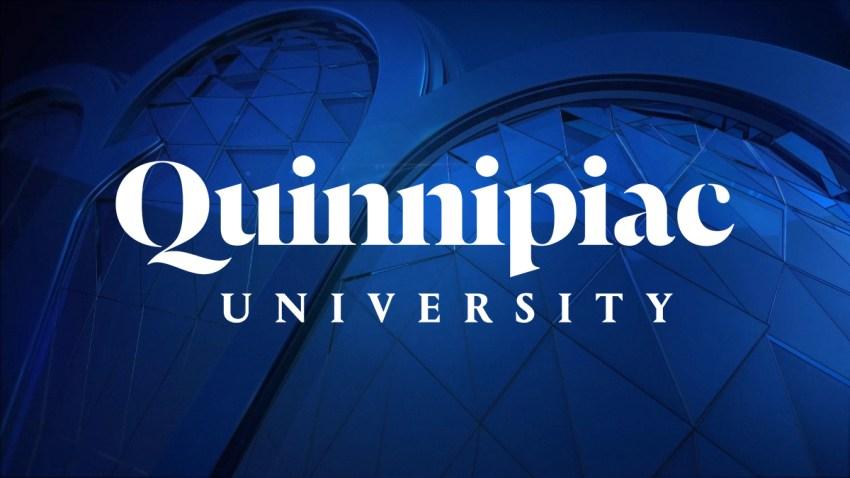 Quinnipiac University logo generic