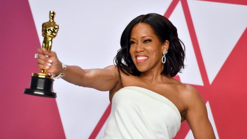 91st Academy Awards - Press Room