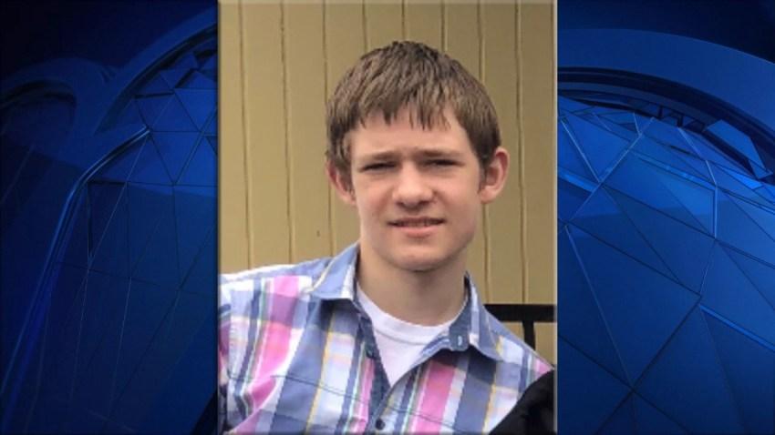 MISSING: Man Missing From Farmington