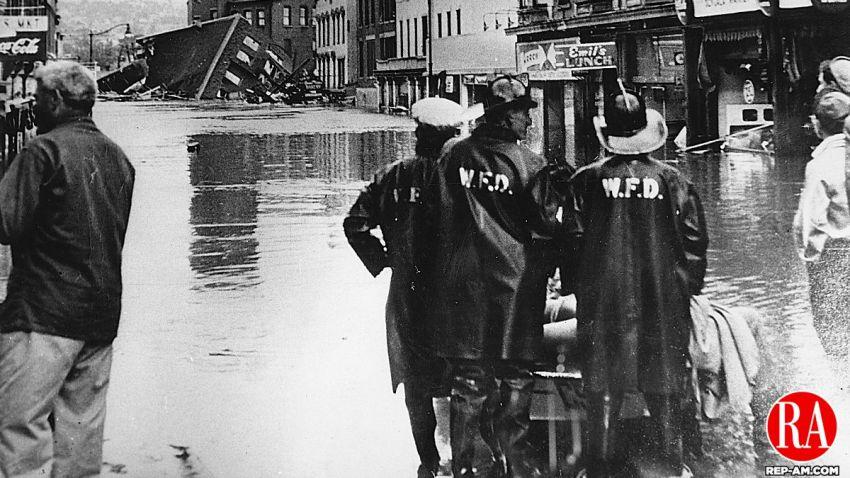 RepAm1 1955 Flood crop