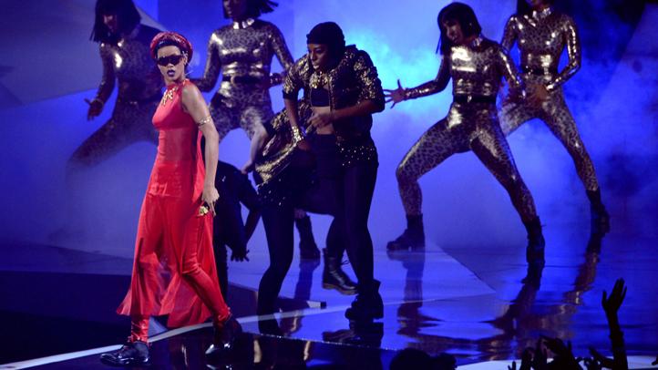149866659KI00135_2012_MTV_V