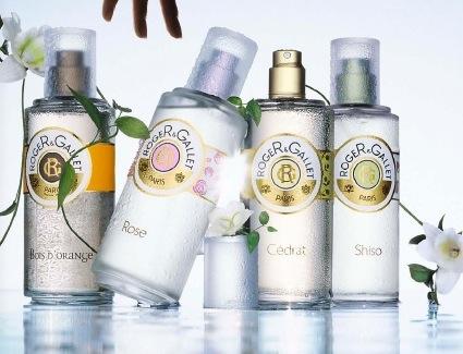 Roger-Gallet-Parfum
