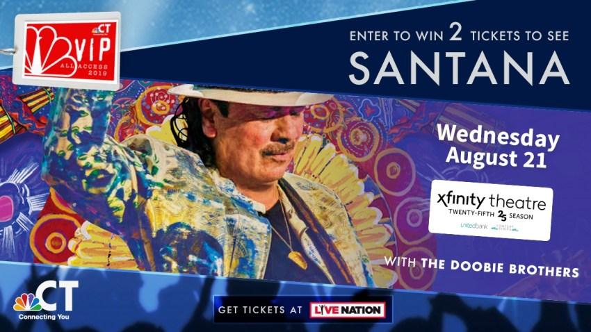Santana-sweepstakes 080219