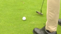 TPC River Highlands Keeps Golfers Safe With Touchless Ball Retrieval