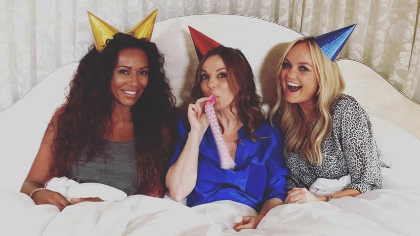 Spice-Girls-reunion