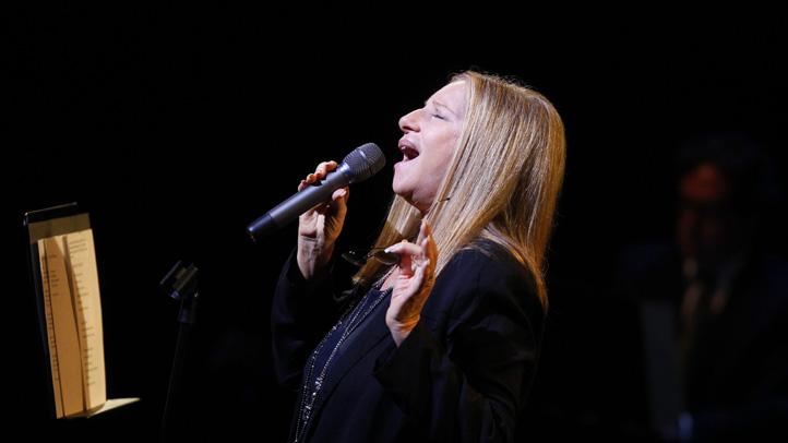 Marvin Hamlisch Tribute Concert