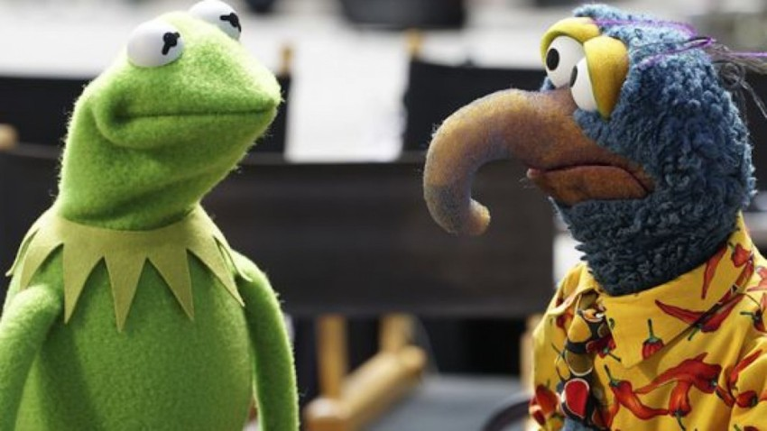 The-Muppets-ABC