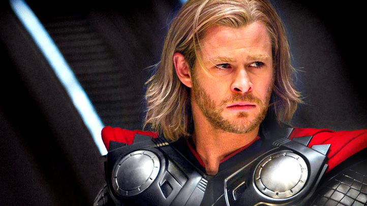 Thor.Chris.Hemsworth