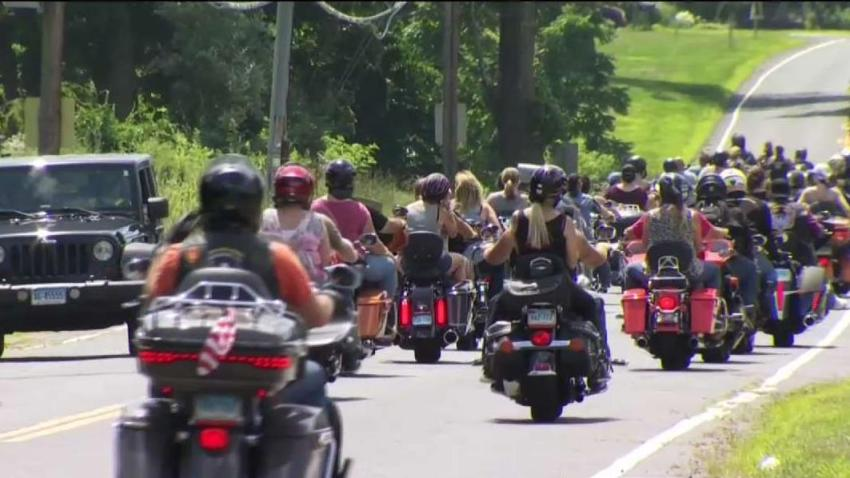 Thousands_Attend_MDA_Benefit_Ride_and_Concert