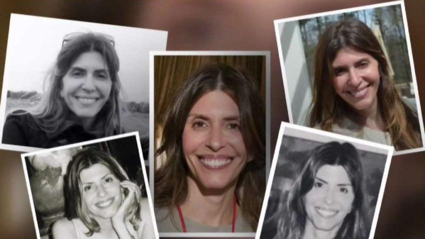 Today_Marks_One_Month_Since_Jennifer_Dulos_Disappeared