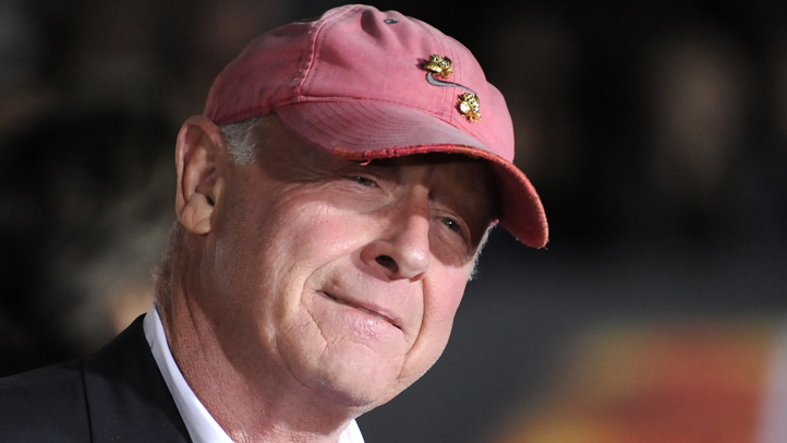 Obit-Tony Scott