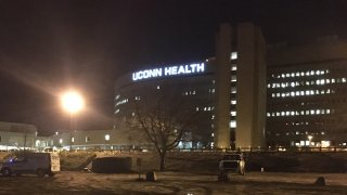 UCONN-HEALTH-NIGHT