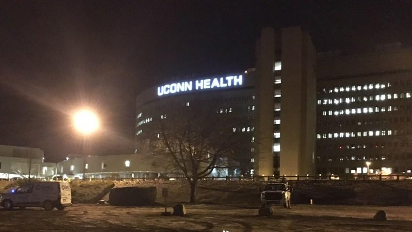 UCONN-HEALTH-NIGHT