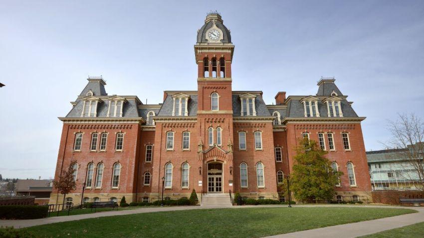 UVA Building 10142015