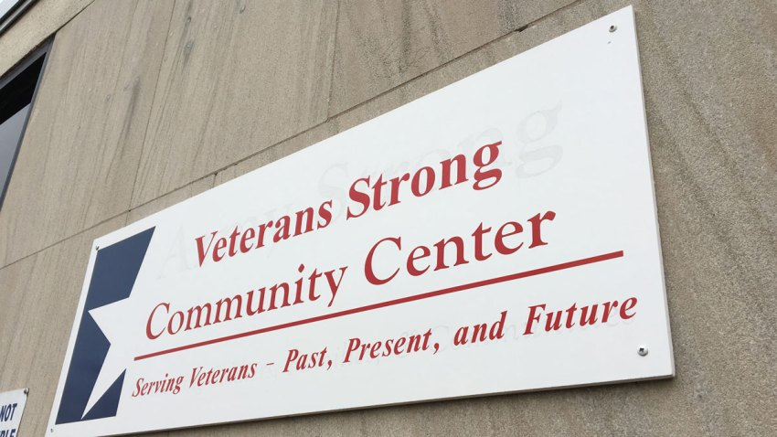 Veterans-Strong-Community-Center