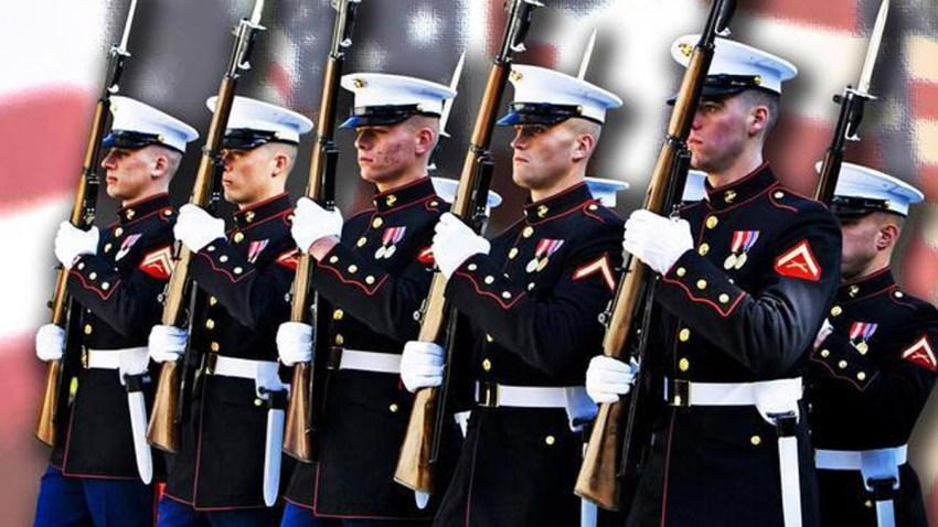 Veterans_Day_generic_Image 1200