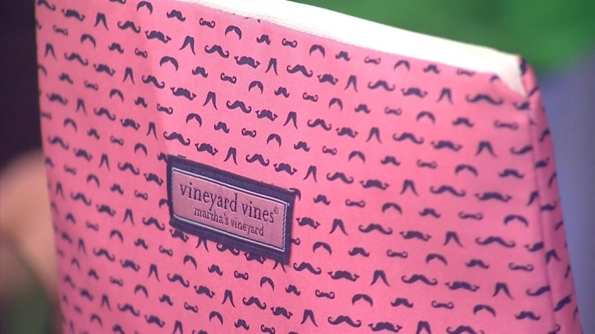 Vineyard_Vines_Gives_Back_Through_Charity_1200x675_346356291664