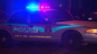 WATERBURY-POLICE-GENERIC