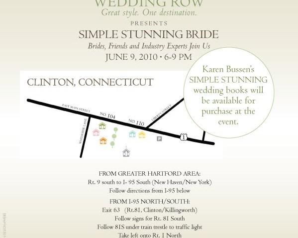 WD_WEDDING_ROW_directions-2
