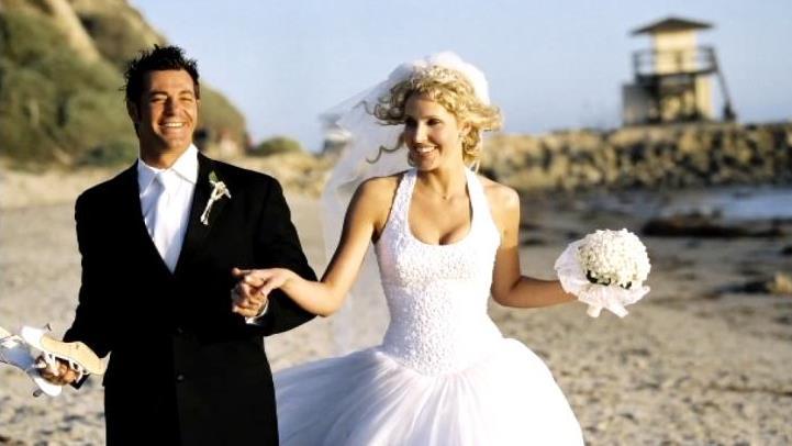 WEDDING PLLANER-poster
