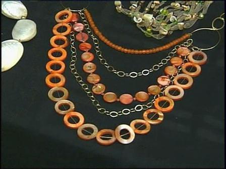 WMAQ_Jewelry_Tune_Up_020909_88_mezzn_448x336