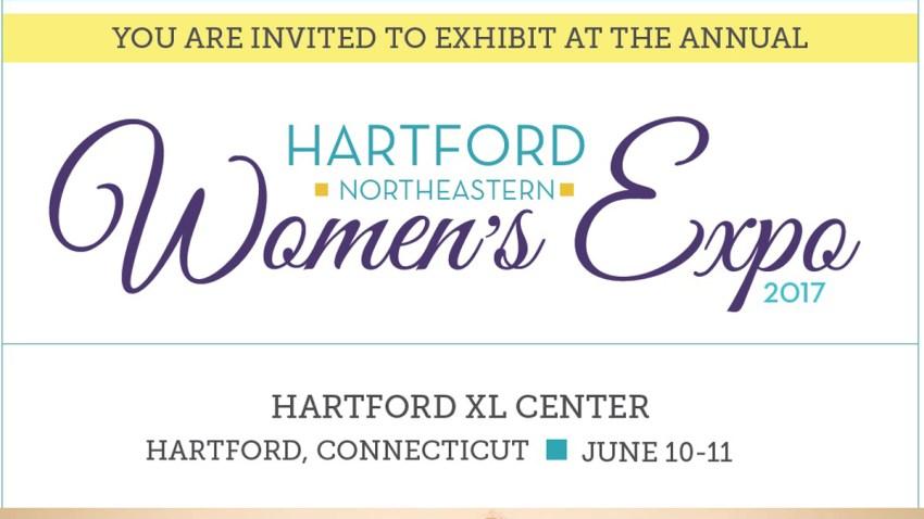 WOMENS-EXPO
