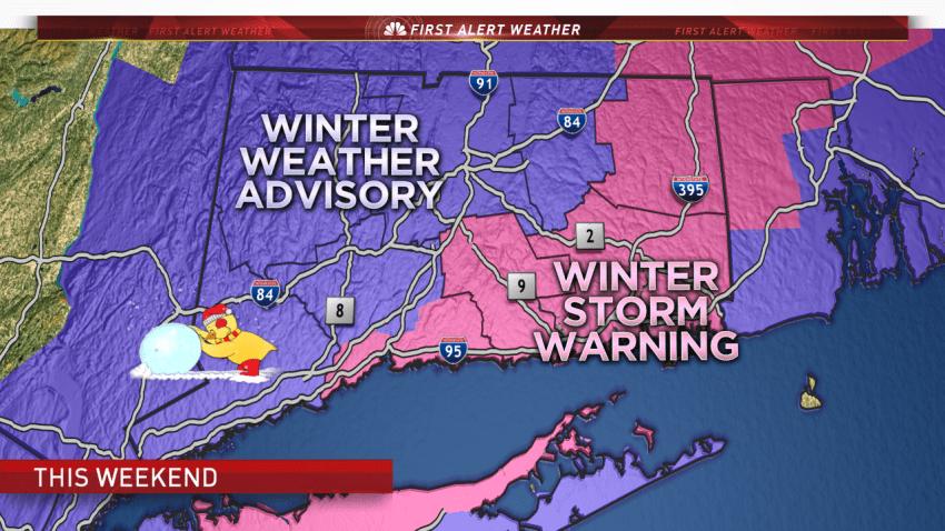 Weather Alerts 1_120817
