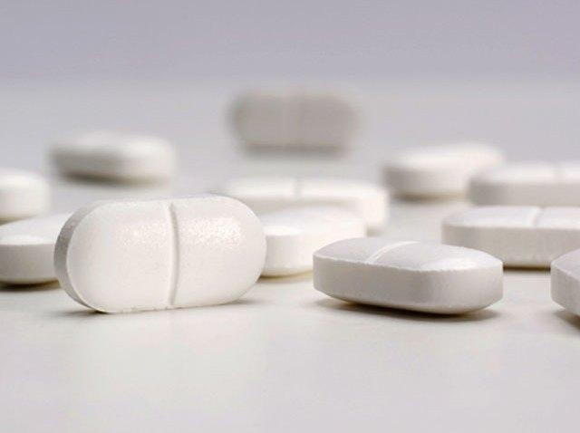 Generic-Pills