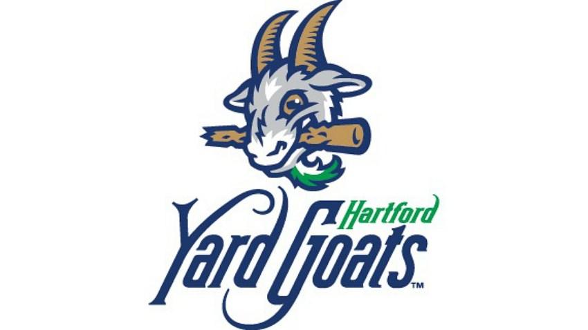 Yard Goats logo_1200