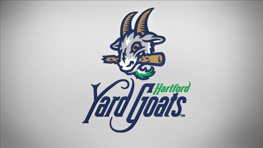 Yard_Goats_Jingle_1200x675_615127107875