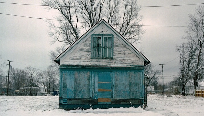 abandoned-houses-project