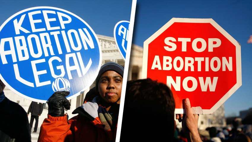 abortion-legal-stop